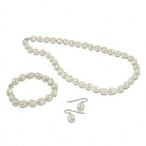Pearls for mothers day