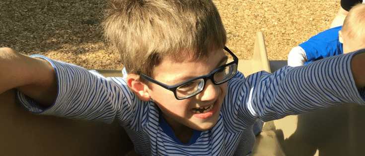alternative treatments for adhd in kids