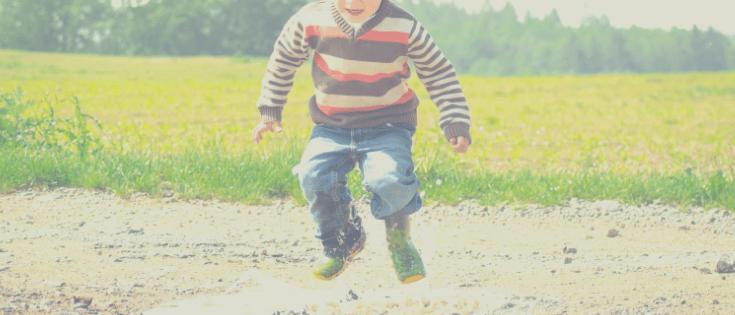 visuals help autistic kids