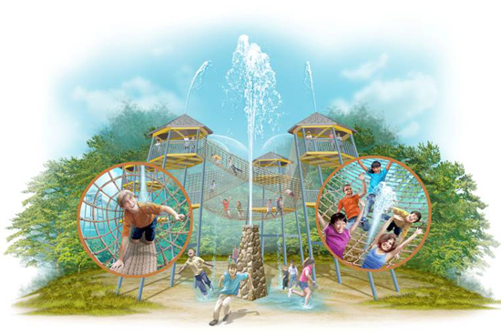 Attractions - Geyser Towers_web