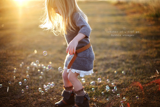 15 Creative Ideas For Kids Photography Marvelous Mommy