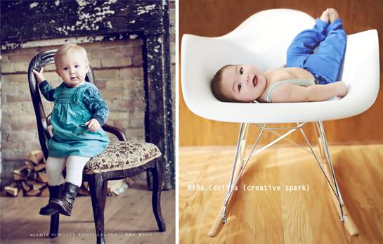 chair prop2