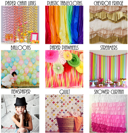 9Collage_photography-backdrop-ideas