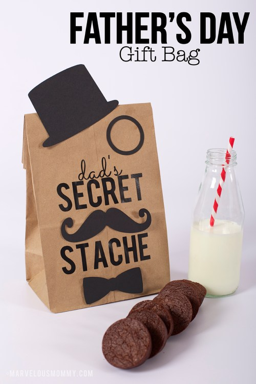 Atlanta Wedding Gift Bag Ideas : and creative packaging, a paper bag can become a personalized gift ...