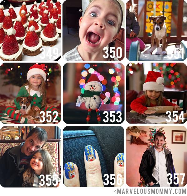 December-15th---December-23rd-BLOG