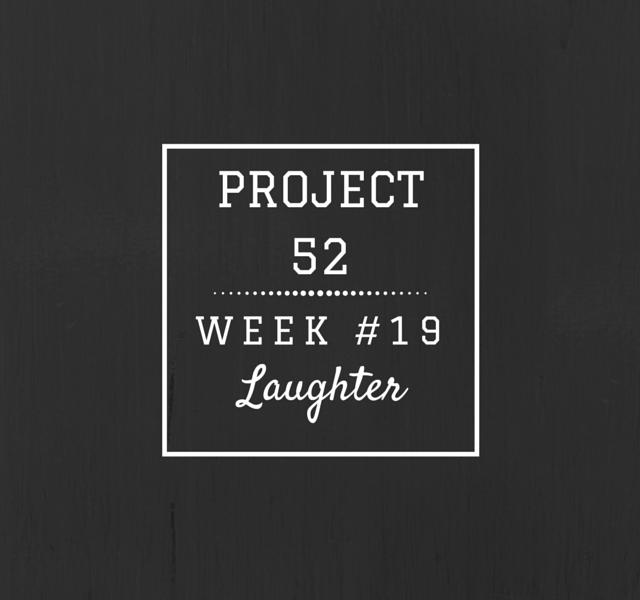 Project52week19