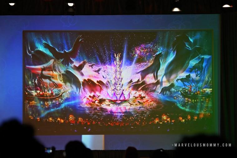 Disney World-4651-Edit_BLOG