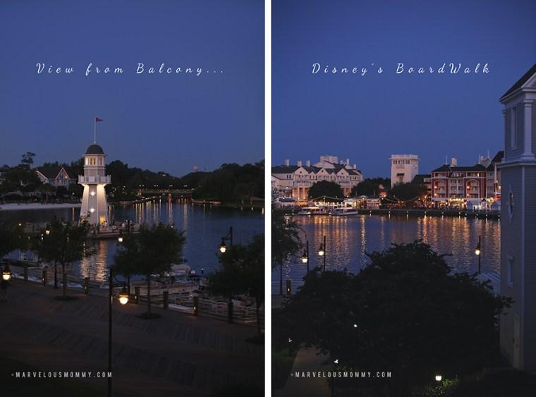 Disney World-5088-Edit_BLOG