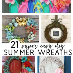 21-diy-summer-wreaths