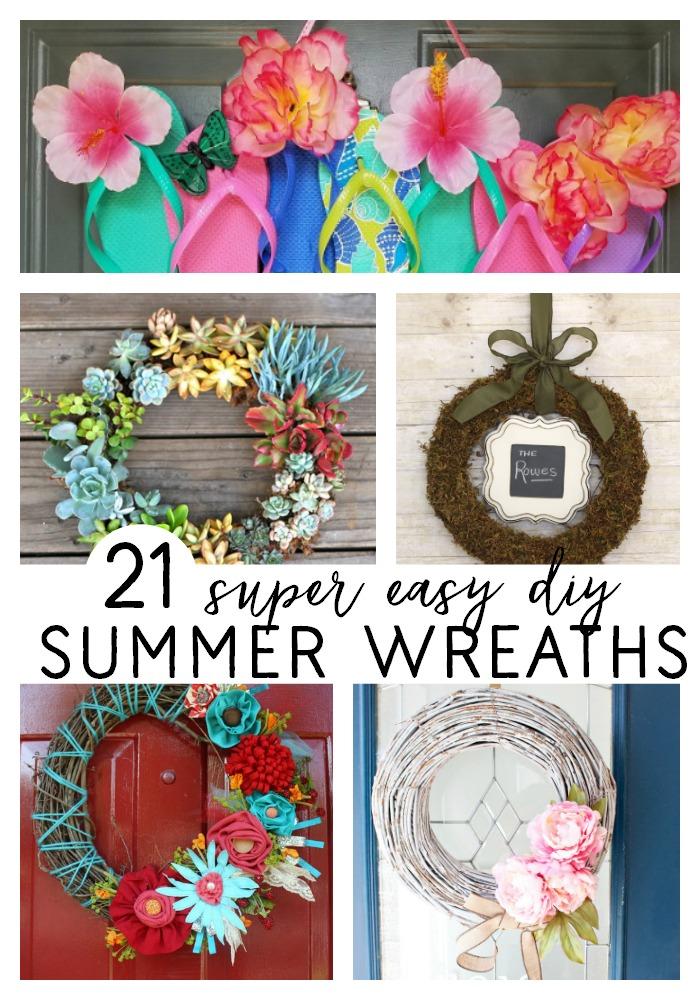 21-diy-summer-wreaths