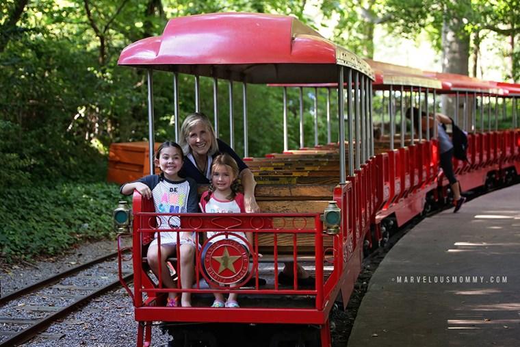 Zoo Atlanta-579-Edit_BLOG