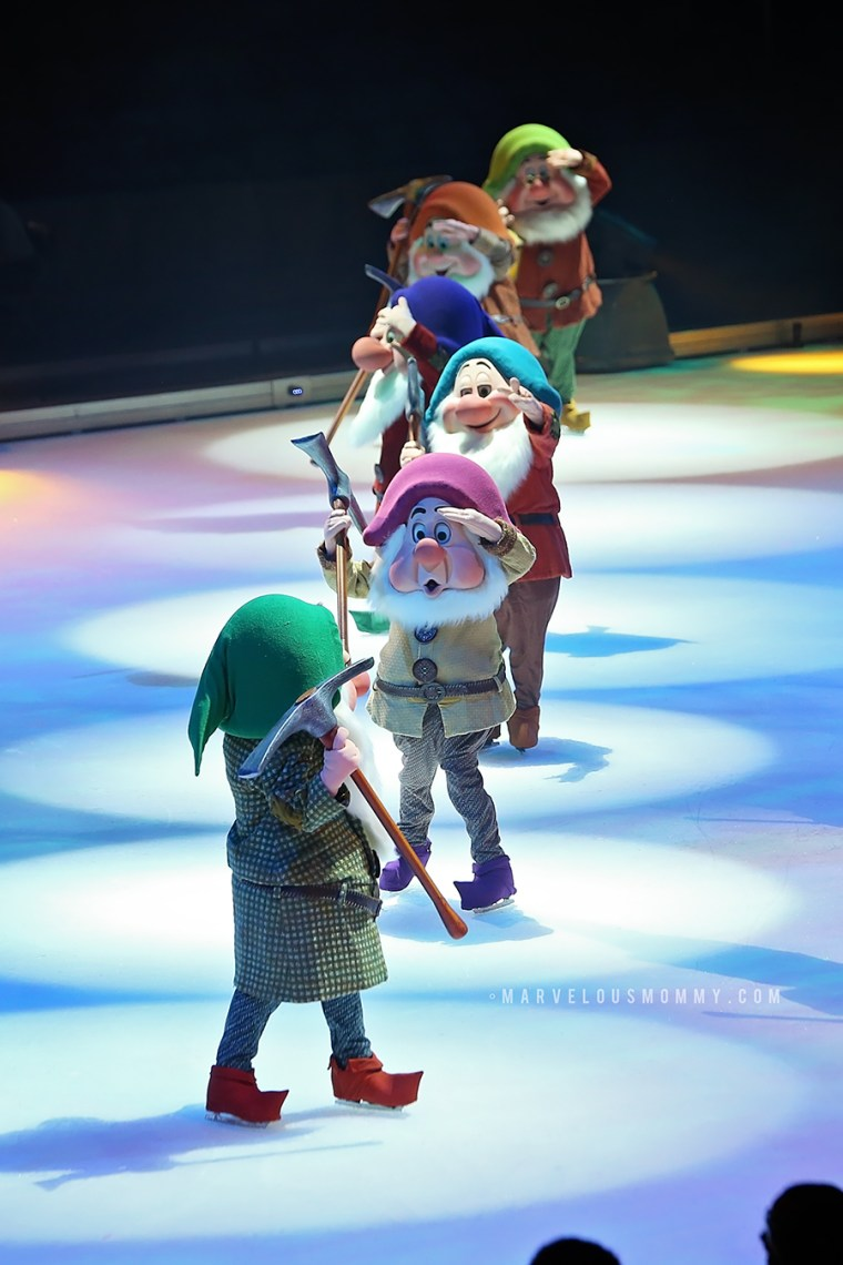 disney-on-ice-follow-your-heart-175-edit_blog