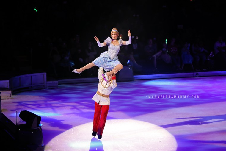 disney-on-ice-follow-your-heart-227-edit_blog