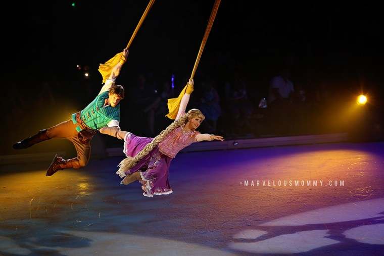 disney-on-ice-follow-your-heart-276-edit_blog