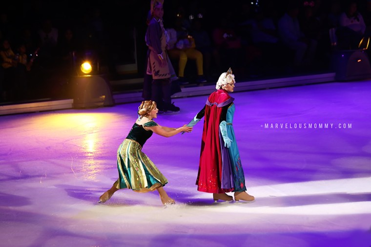 disney-on-ice-follow-your-heart-446-edit_blog