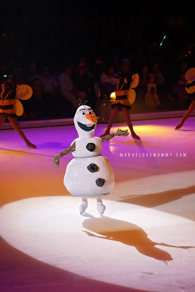 disney-on-ice-follow-your-heart-466-edit_blog