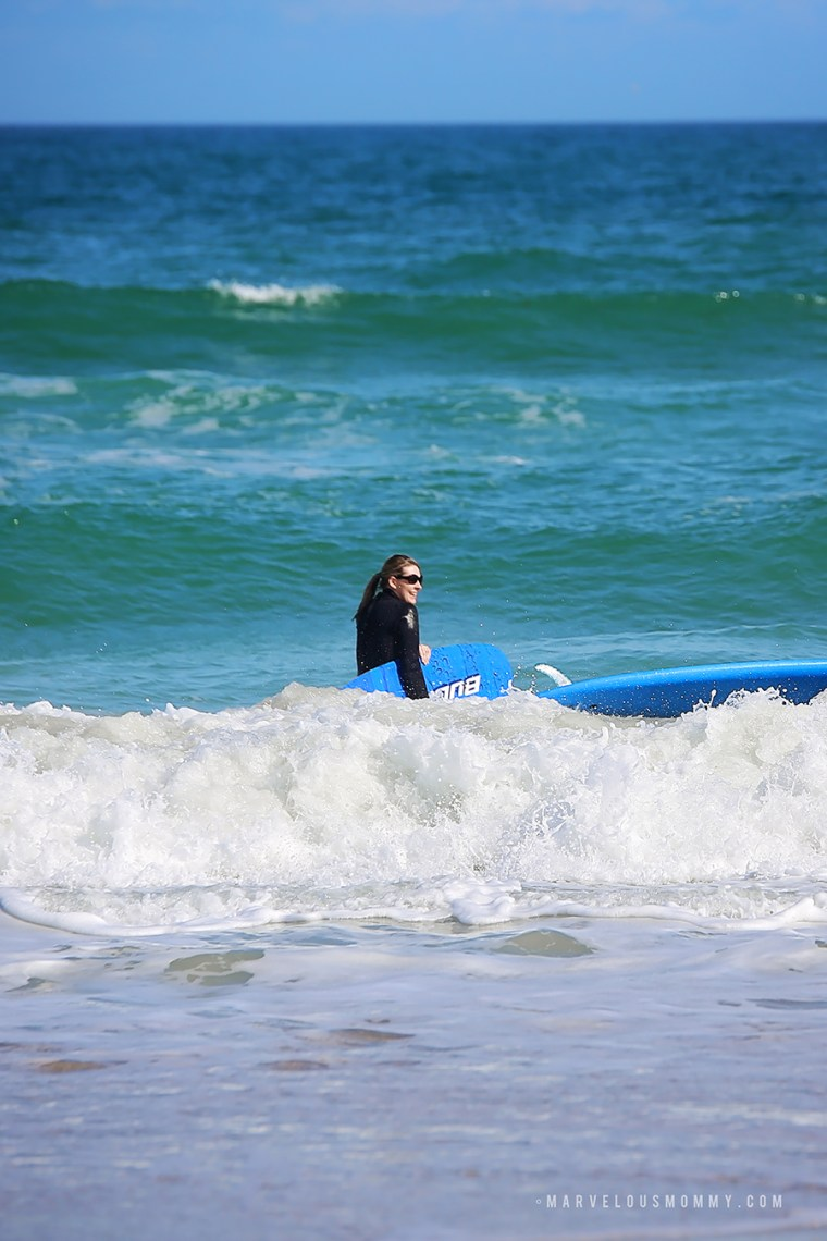 Wrightsville Beach - Spring Break 2017-1627-1_BLOG