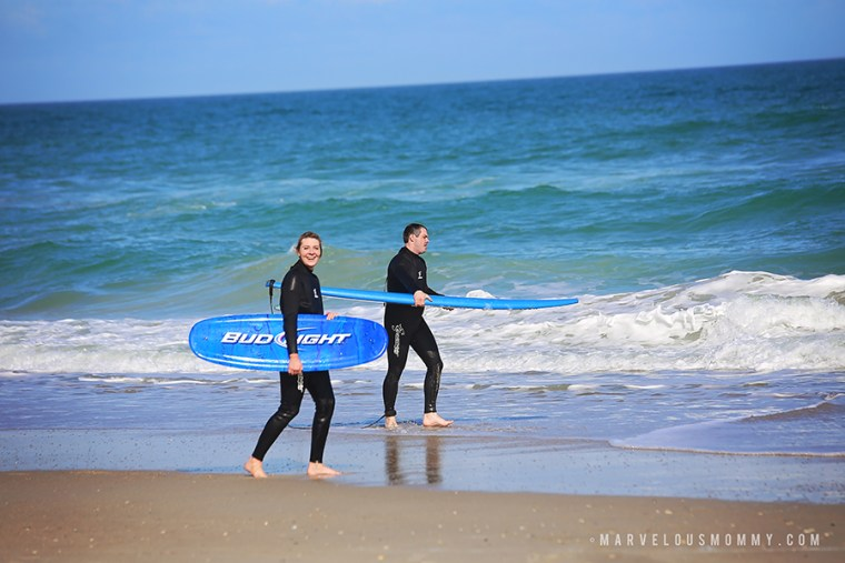 Wrightsville Beach - Spring Break 2017-1646-1_BLOG