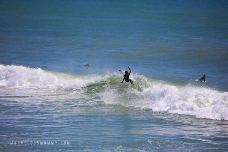 Wrightsville Beach - Spring Break 2017-1860-1_BLOG