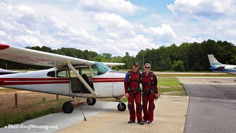 Skydiving 6-11-17-7642-BLOG