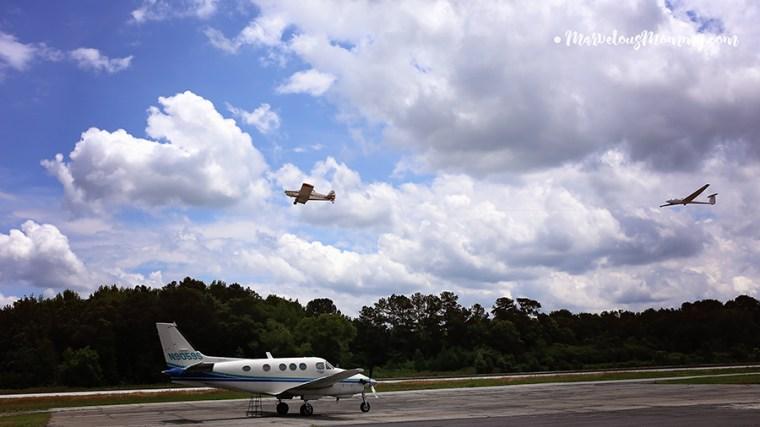 Skydiving 6-11-17-7648-BLOG
