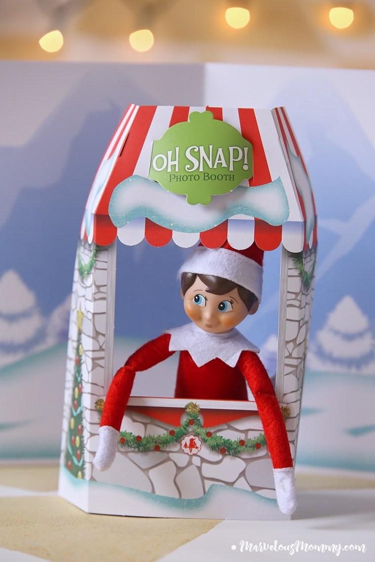 Elf on the Shelf -5215-BLOG