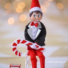 Elf on the Shelf -5235-BLOG