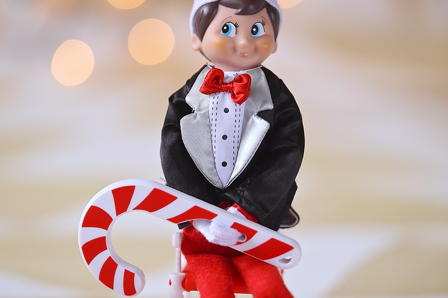 Elf on the Shelf -5235-BLOG