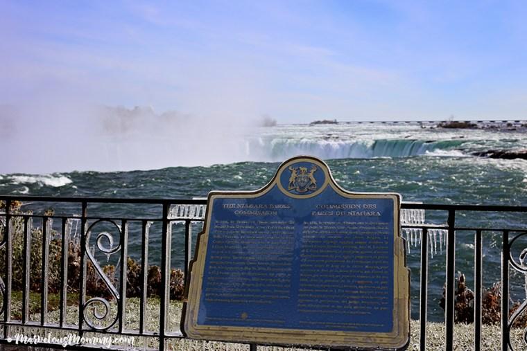 Niagara Falls Canada NOV 2017-5351-BLOG