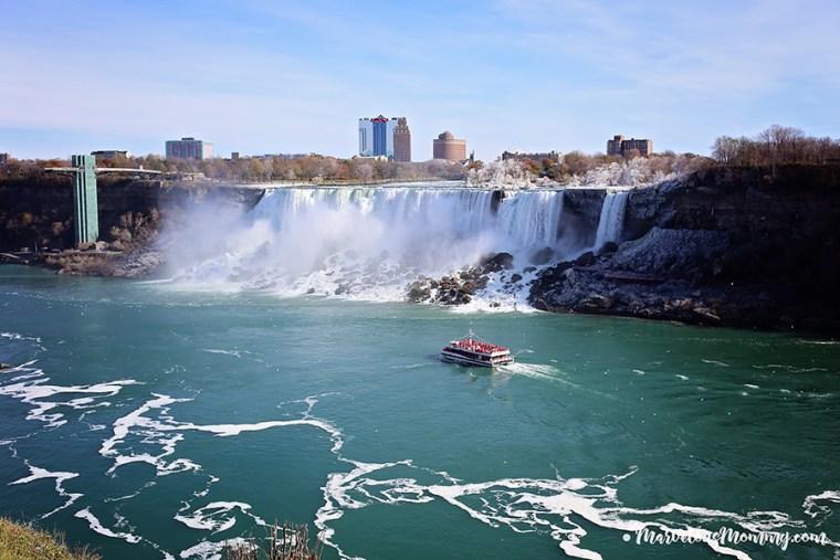 Niagara Falls Canada NOV 2017-5388-BLOG