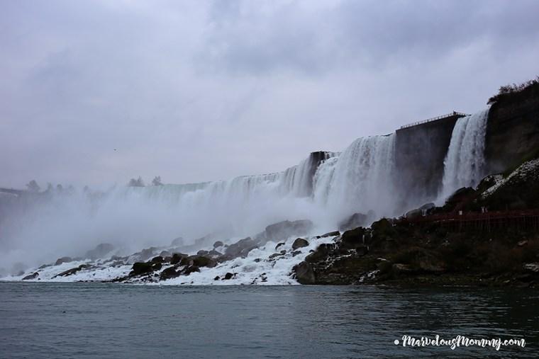 Niagara Falls Canada NOV 2017-6016-BLOG