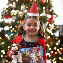 Elf on the Shelf Welcome Back-7106-BLOG