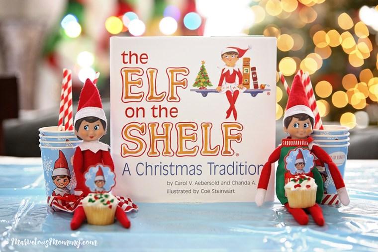 Elf on the Shelf Welcome Back-7254-BLOG