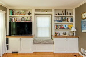 custom cabinetry_bench and sides