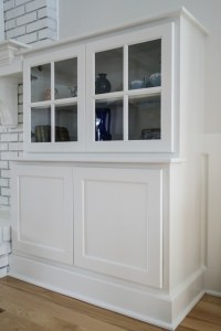 custom woodworking_cabinets house right5_12_17