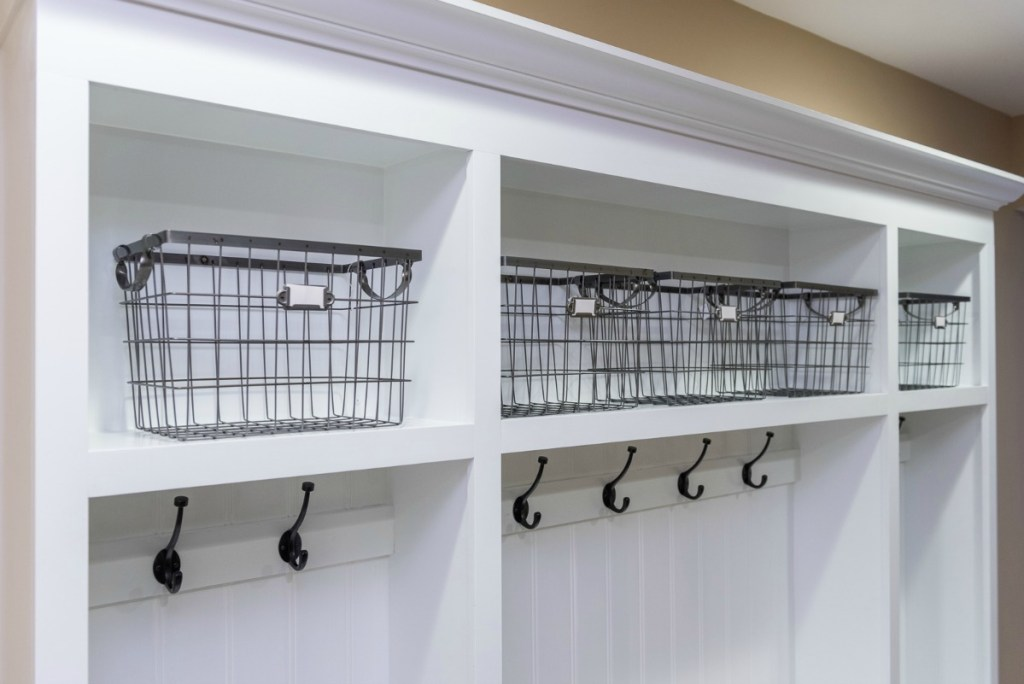 custom storage_baskets