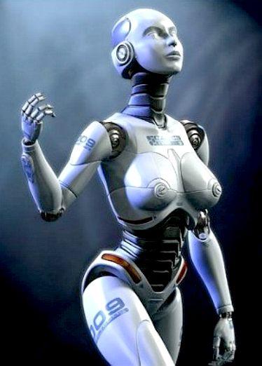 female-sexy-robotics-fembots-androids.jpg