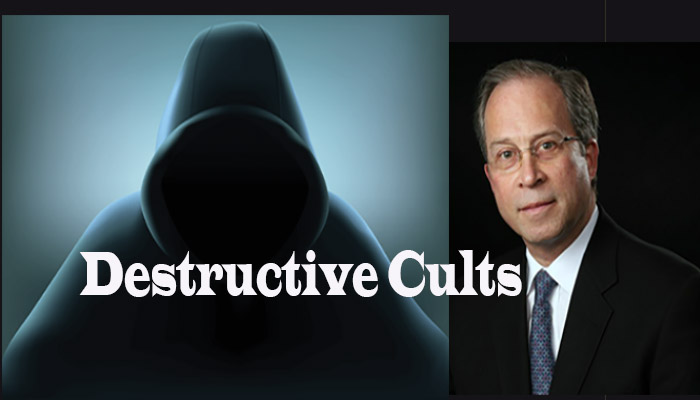 Rick_Ross_Cults-1