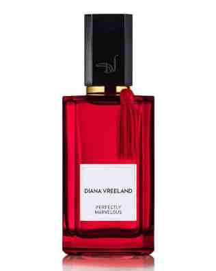 Diana-Vreeland-Parfums-Perfectly-Marvelous-Eau-de-Parfum
