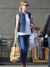 my-other-bag-sophia-in-blue kopie