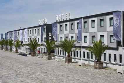 15017_GHG-Hotel-Interiors_447-1024x683