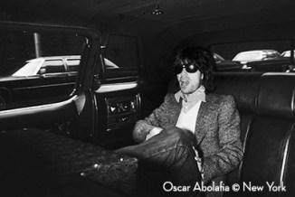 Jagger-01 lr-1