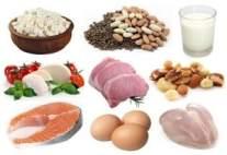 eiwitrijke-voedingsmiddelen-300x207