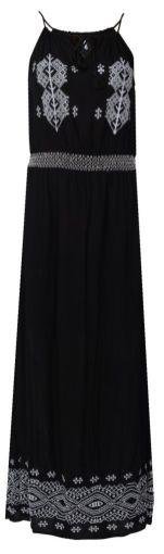 1065341_embro maxi dress_eks gold_39.95