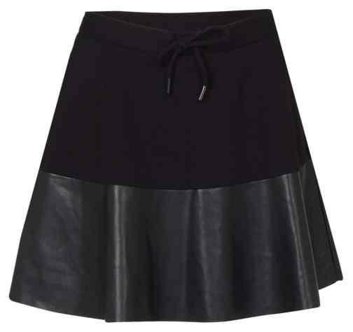 1065475_antwerp skirt_eks black_39.95