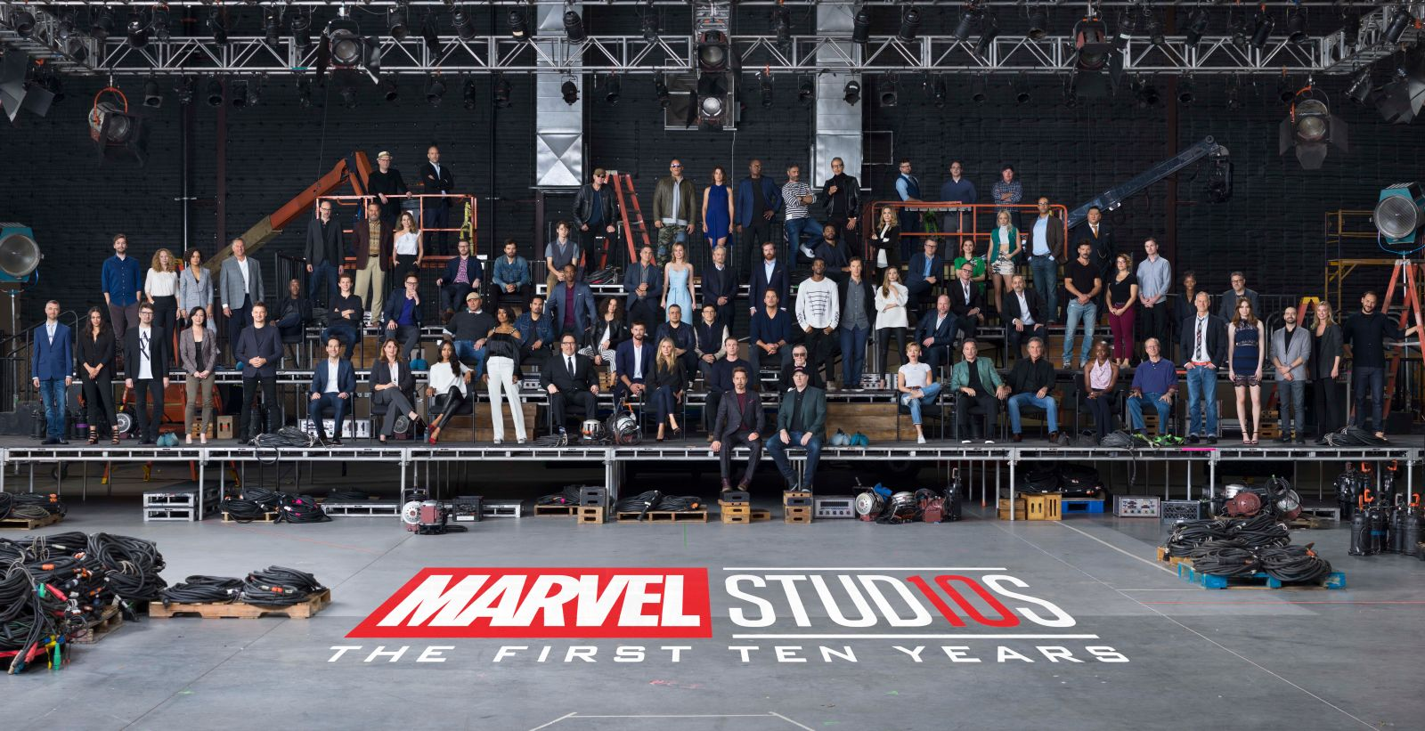 https://i2.wp.com/marvelstudiosnews.com/wp-content/uploads/2018/02/Marvel-Studios-class-photo.jpg?quality=80&strip=info&ssl=1&w=800&zoom=2