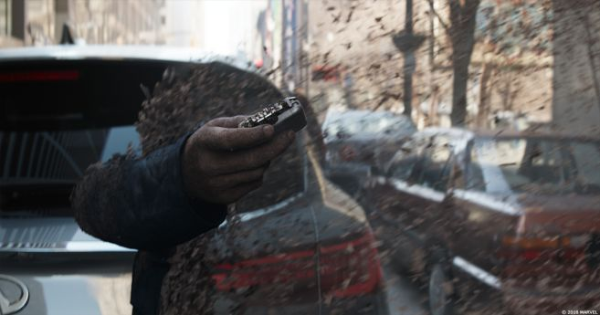 Avengers3_RISE_ITW_11A