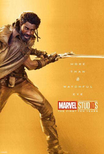 poster_gold_heimdall