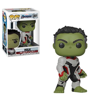 36659_Avengers_Hulk_POP_GLAM_large