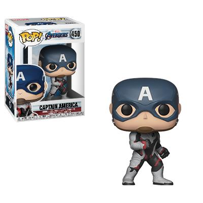 36661_Avengers_CaptainAmerica_POP_GLAM_large